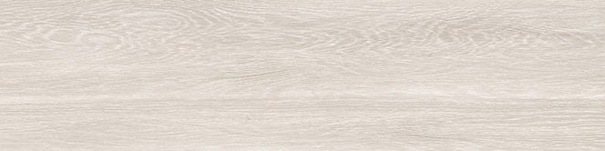 Wood Touch Bianco 30x120