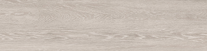 Wood Touch Grigio 30x120