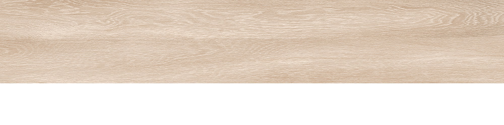 Wood Touch Natural 20x120