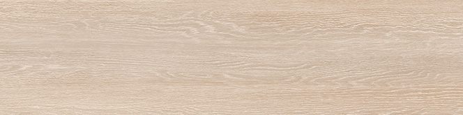 Wood Touch Natural 30x120