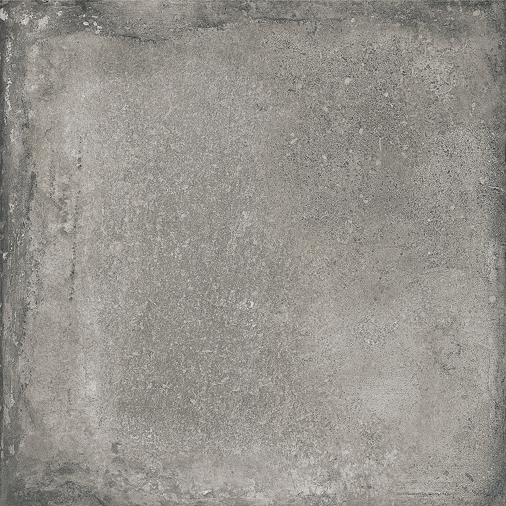 Heritage Moon 60x60 - R10(15 facce - 15 faces)