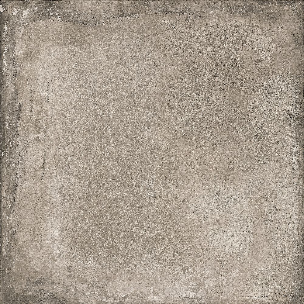 Heritage Earth 60x60 - R10(15 facce - 15 faces)