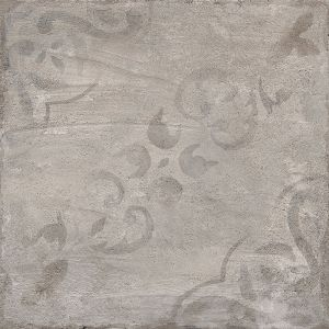 Last Minute Decor Grey 60x60 (9 disegni random)
