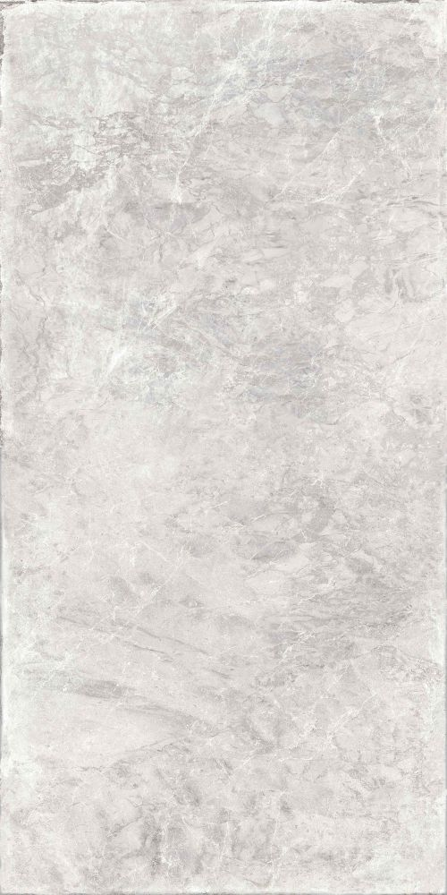 Timeless Grey 60x120 - R10(12 facce - 12 faces)