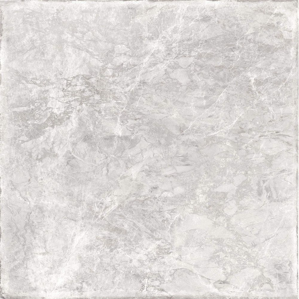 Timeless Grey 60x60 - R10(24 facce - 24 faces)