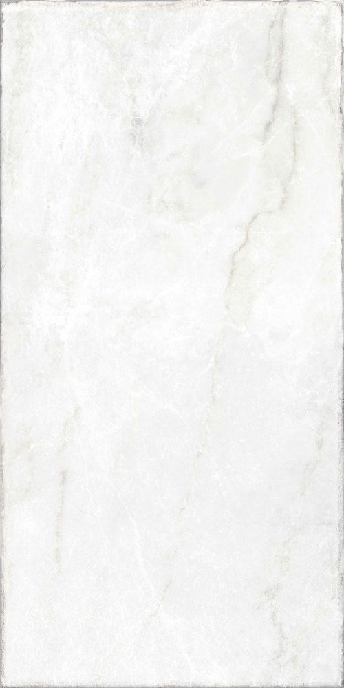 Timeless White 60x120 - R10(12 facce - 12 faces)