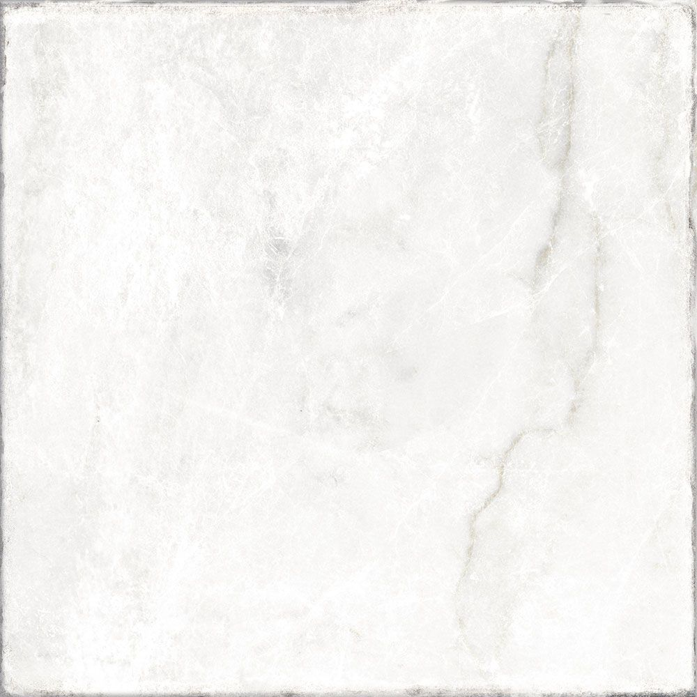 Timeless White 60x60 - R10(24 facce - 24 faces)
