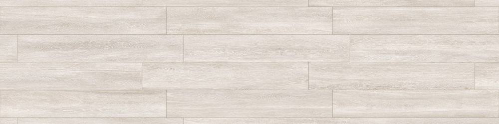 Wood Touch Bianco 20x120