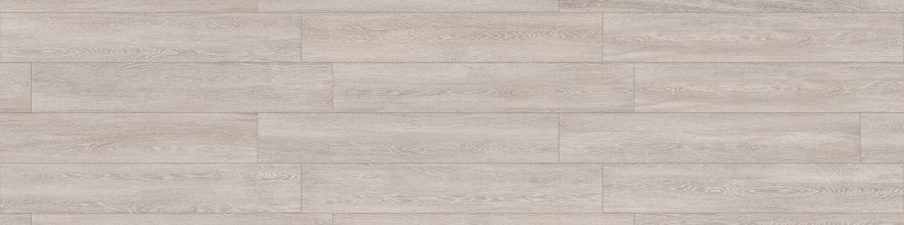 Wood Touch Grigio 20x120