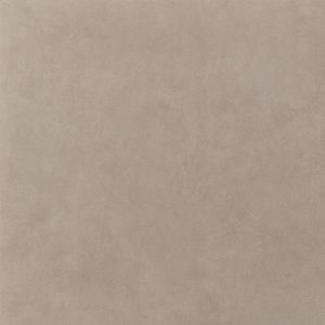 Taupe 60x60 - 30x60 - 40x80